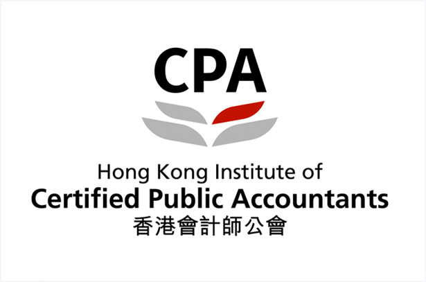 what is the certified public accountant exam